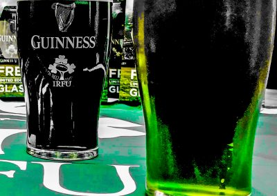 paddys day 2